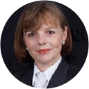 Christina Dodd Avatar