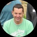 Peter W Avatar